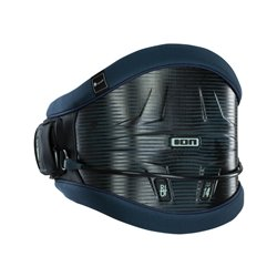 48202-4709  - ION Riot Curv 14 dark blue