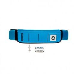 44900-8316  - 44900-8316 - Foil Footstrap w. M6 Screw (3pcs) - blue - OneSize