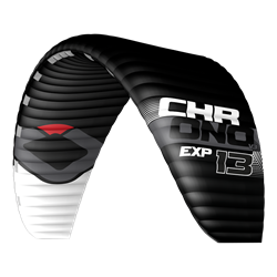 CHRV3EXK  - Ozone Chrono V3 EXP Kite only