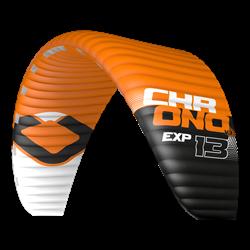 CHRV3EXK  - Ozone Chrono V3 EXP Kite only