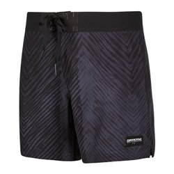35107.190567.811  - Mystic Diva Boardshort phantom grey