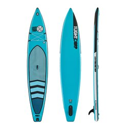 LSUP-2001  - Light ISUP MFT BLUE SERIES.20 TOURER