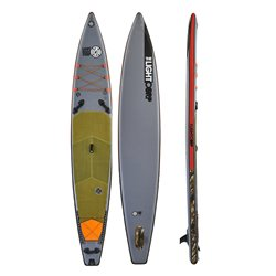 LSUP-2003  - Light ISUP 3L MFT Platin Tourer