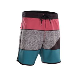 "ION - Boardshorts Avalon 18"" - firing red"