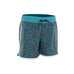 46203-5703  - ION - Boardshorts Mandiri WMS - laguna green