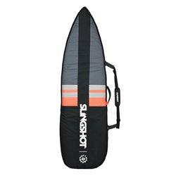 120700130  - Slingshot Foil Surf Sleeve