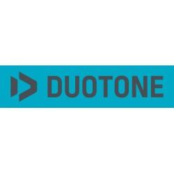 44200-8068  - Duotone Kite Pump Hose Adapter II (1pcs) - grey