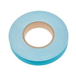 Duotone Kite Repair Insignia Tape 24mm - 45m