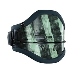 48202-4701  - ION - Kite Waist Harness Apex Curv 13 - dark Blue