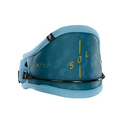 48203-4730  - ION - Kite Waist Harness Sol 7 - sky blue