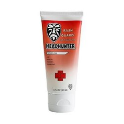Headhunter Skincare Anti Rash Gel