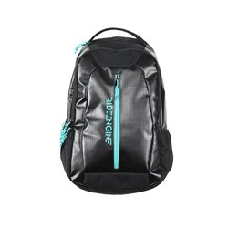 Ride Engine Skyway Back Pack