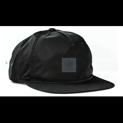 120610001  - Slingshot Don't Give A Sheen Hat