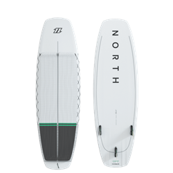 85002.210005  - North Comp Surfboard