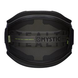 35003.200090.900  - Mystic Stealth Waist Harness
