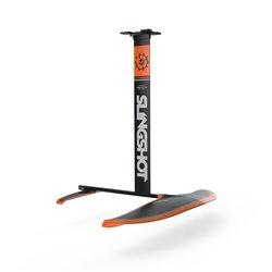 Slingshot Hover Glide FWing V1