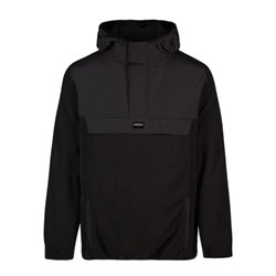 Mystic Echo Sweat Men black