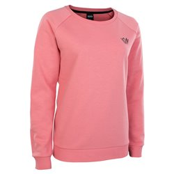 ION - Sweater Thunder in Paradise WMS rose