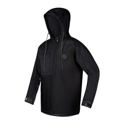 35017.210091  - Mystic Ocean Jacket black
