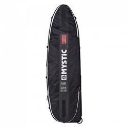 Mystic Surf Pro Travel Bag