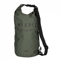 Mystic Dry Bag brave green