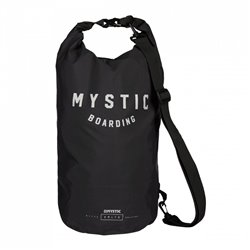 Mystic Dry Bag black
