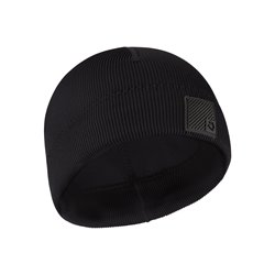 35016.210095  - Mystic Beanie Neoprene 2mm black