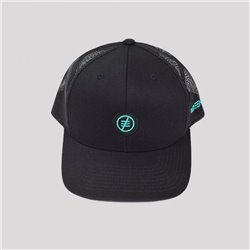39307001  - Ride Engine The Spot Hat