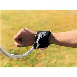 LEASHWR  - Ozone Wing Wrist Strap (no leash line)