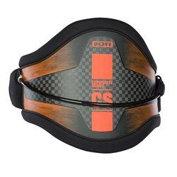 48802-4705  - ION - Kite Waist Harness CS Freeride - black
