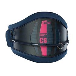 48802-4704  - ION - Kite Waist Harness CS Wave - black