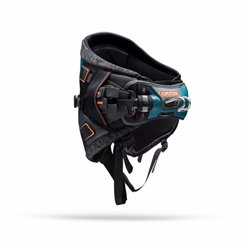 35003.150630  - Mystic Supporter Seat Harness Teal