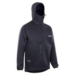 ION - Neo Shelter Jacket Core Men - black