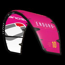 ENV3K  - Ozone ENDURO V3 Kite Only w