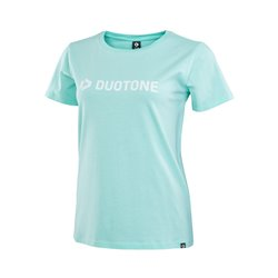 44213-5001  - Duotone- Tee SS Original WMS - mint green