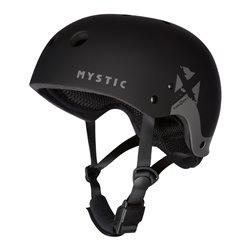 35009.210126  - Mystic MK8 X Helmet black