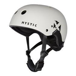Mystic MK8 X Helmet - 2021 im Kiteschop Schweiz kaufen