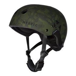 35009.210126  - Mystic MK8 X Helmet camouflage