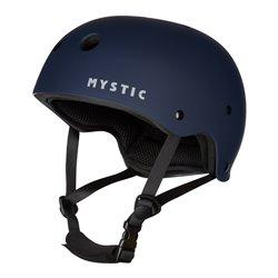 35009.210127  - Mystic MK8 Helmet night blue