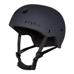 35009.210127  - Mystic MK8 Helmet phantom grey