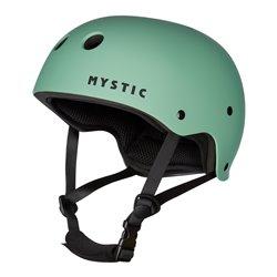 35009.210127  - Mystic MK8 Helmet seasalt green