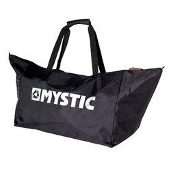 35008.160050  - Mystic Norris Bag