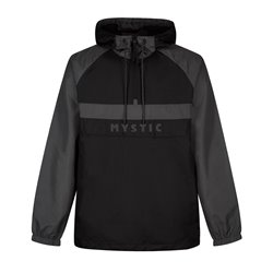 35101.210181  - Mystic Bittersweet Jacket Men black