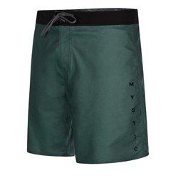 35107.210187  - Mystic Brand Boardshort Men cypress green