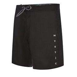 35107.210187  - Mystic Brand Boardshort Men black