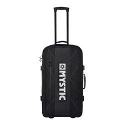 35008.190130  - Mystic Globe Trotter Travelbag black