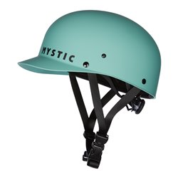 35009.200121  - Mystic Shiznit Helmet seasalt green