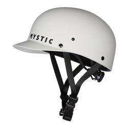 35009.200121  - Mystic Shiznit Helmet white
