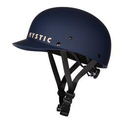 35009.200121  - Mystic Shiznit Helmet night blue