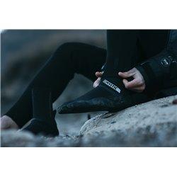 35414.200035  - Mystic Majestic Boot 3mm Split Toe